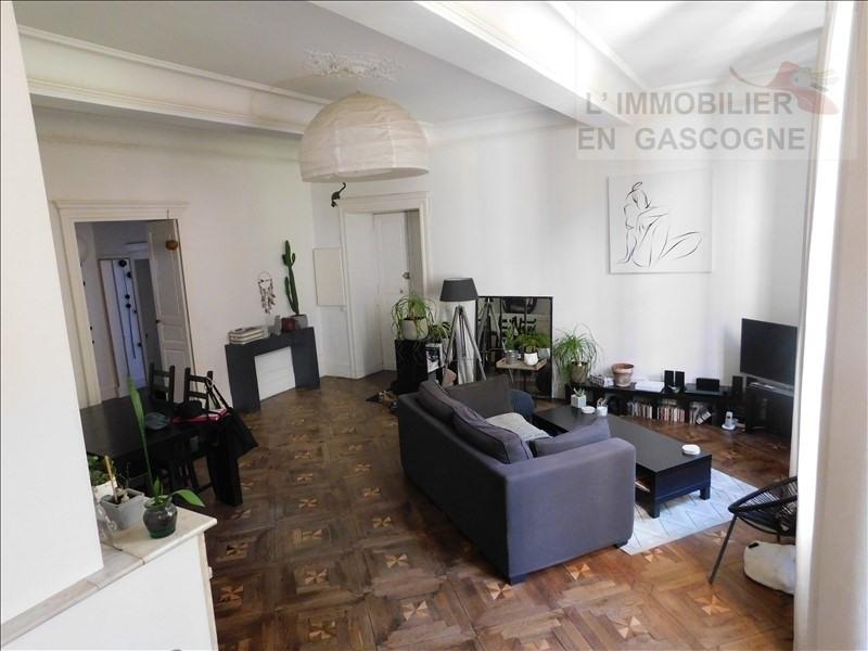 Location appartement Auch 600€ CC - Photo 1