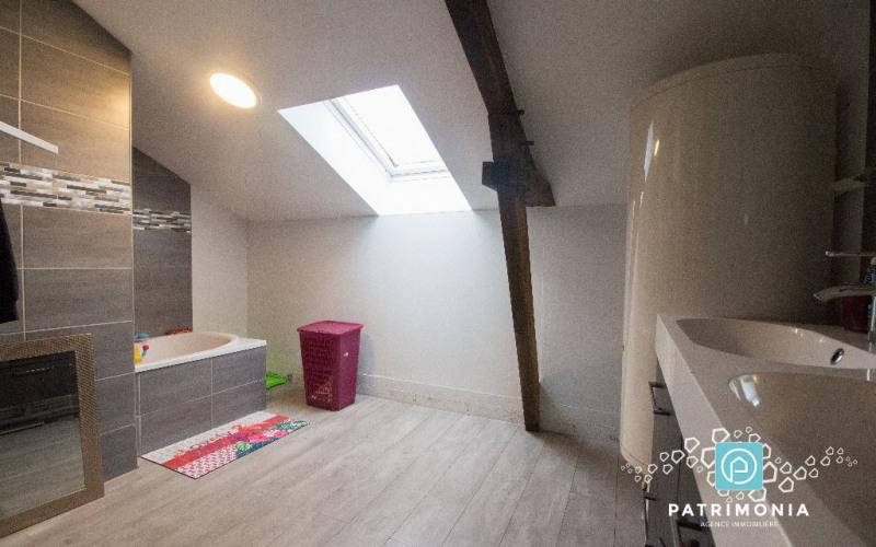 Vente maison / villa Moelan sur mer 245575€ - Photo 7
