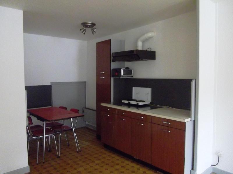 Location appartement La tronche 437€ CC - Photo 4