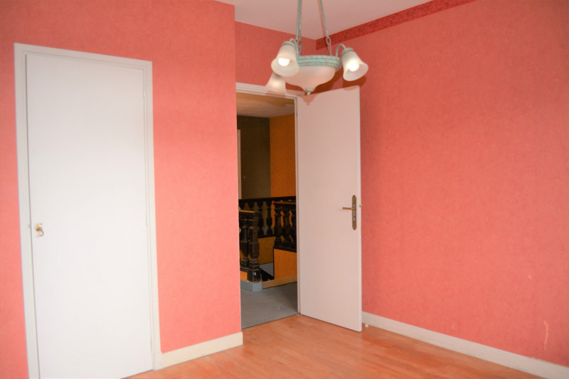 Location local commercial Montgiscard 1500€ HT/HC - Photo 27