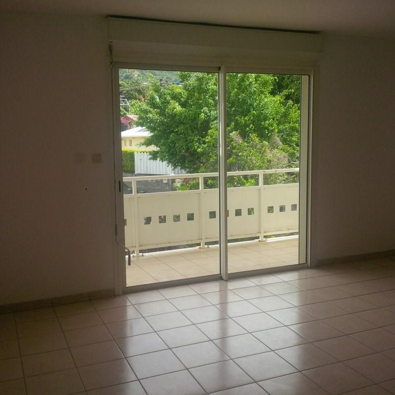 Sale apartment Riviere des pluies 168500€ - Picture 5
