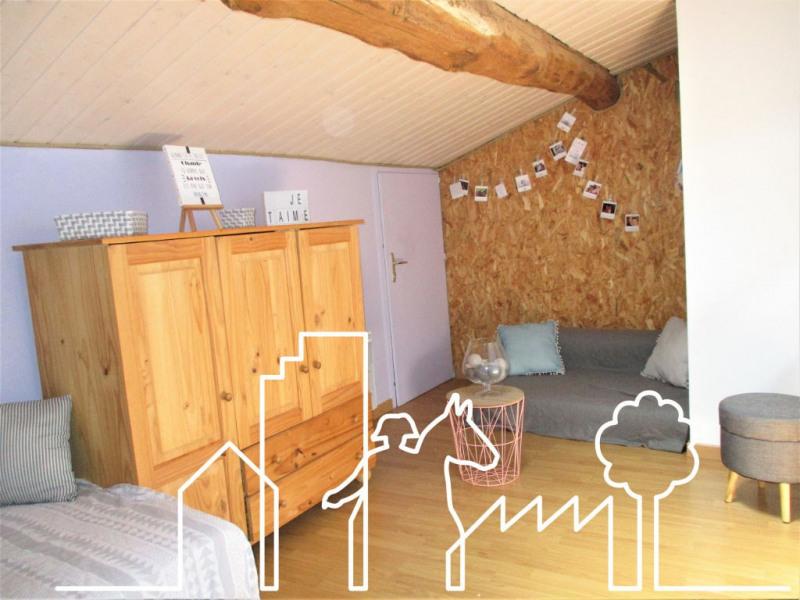 Vente maison / villa Bellevigny 173500€ - Photo 8