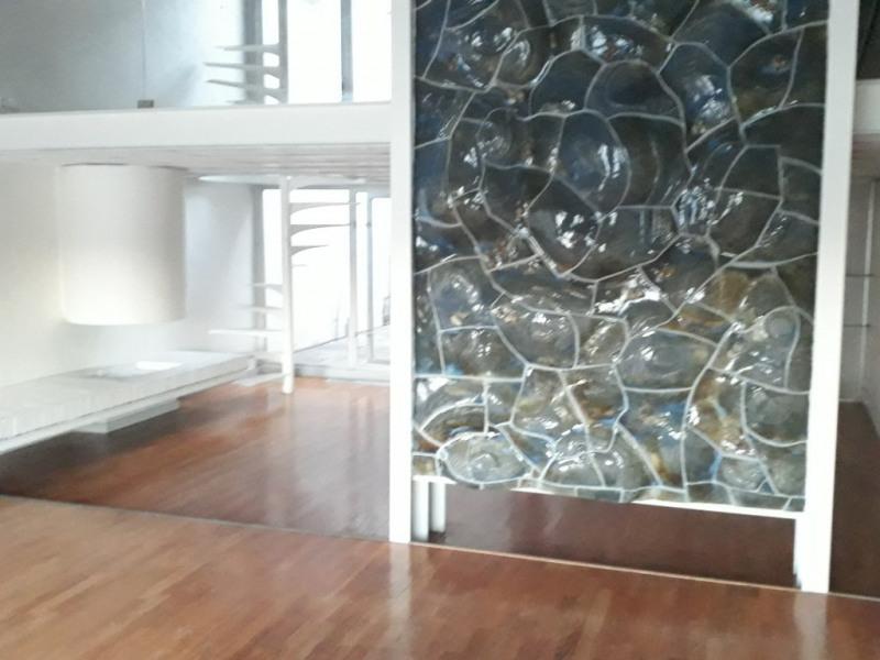 Venta  apartamento Marseille 7ème 640000€ - Fotografía 3