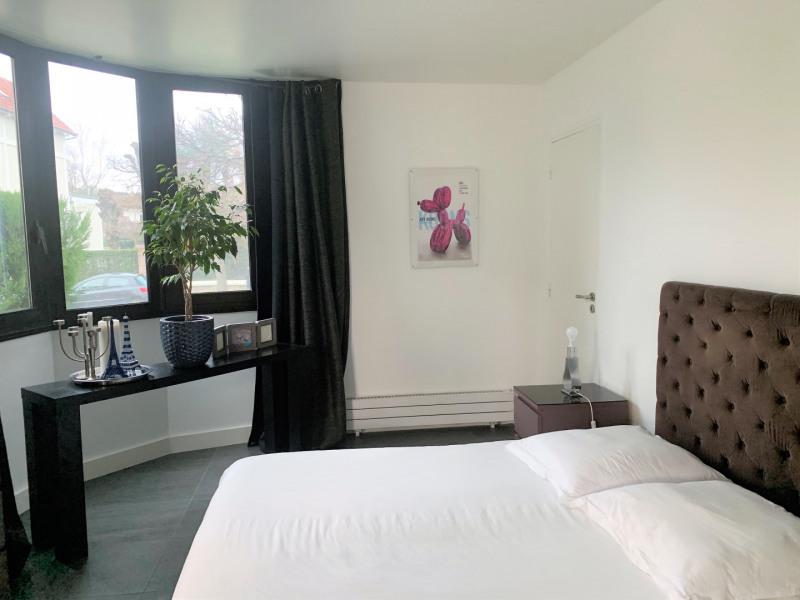 Sale apartment Enghien-les-bains 429000€ - Picture 6