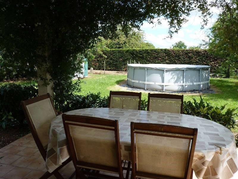 Sale house / villa Lisle sur tarn 250000€ - Picture 3
