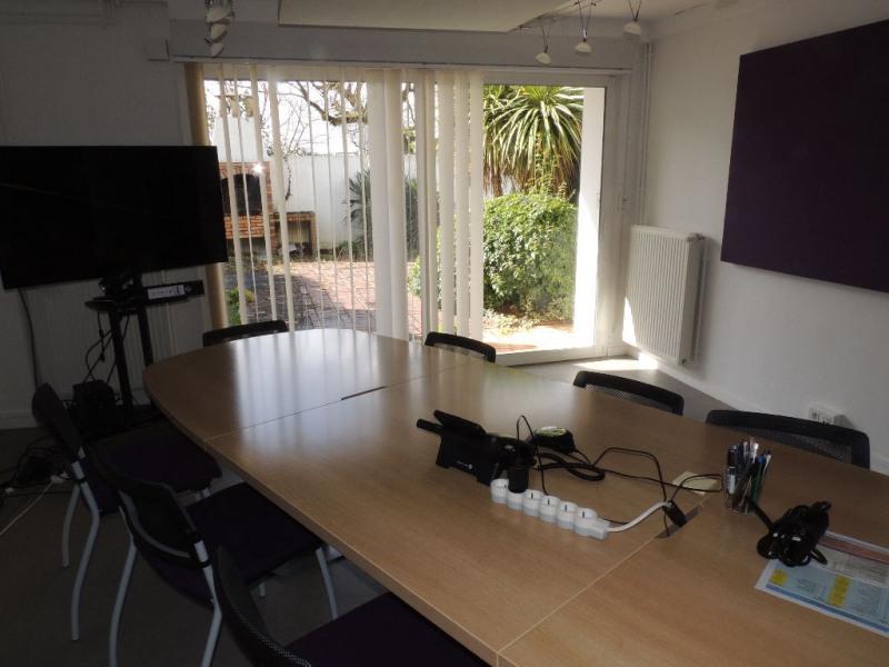 Deluxe sale house / villa Royan 778000€ - Picture 6