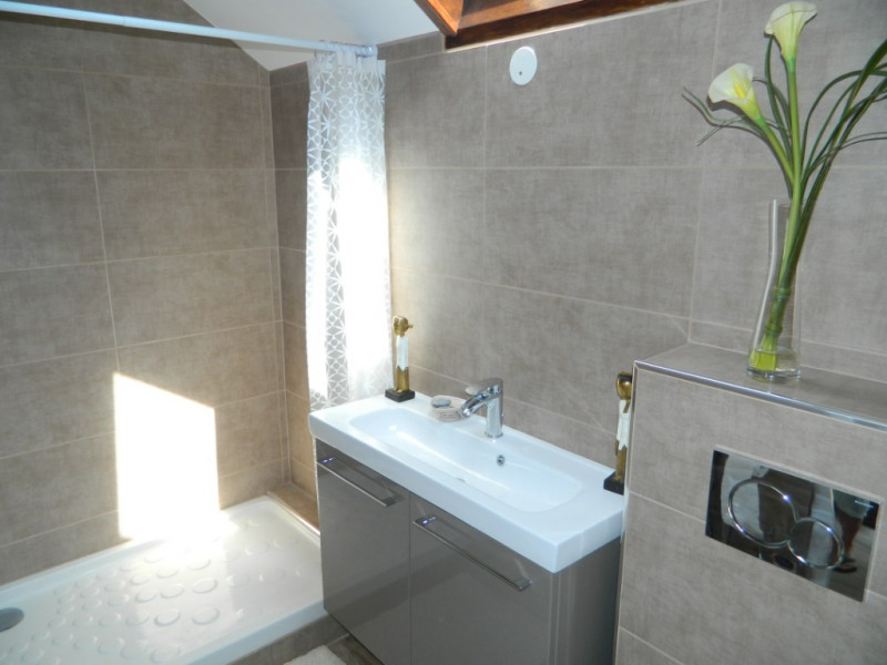 Vente maison / villa Trilport 312500€ - Photo 6