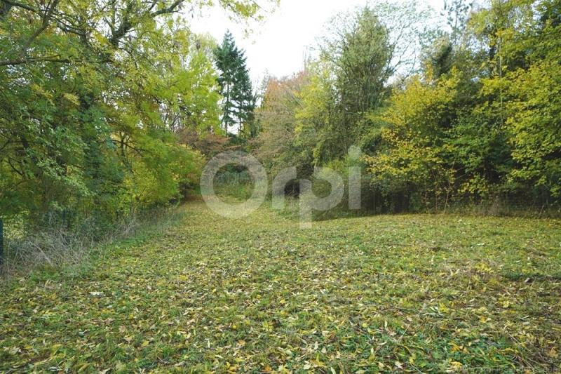 Sale house / villa Les andelys 138000€ - Picture 4