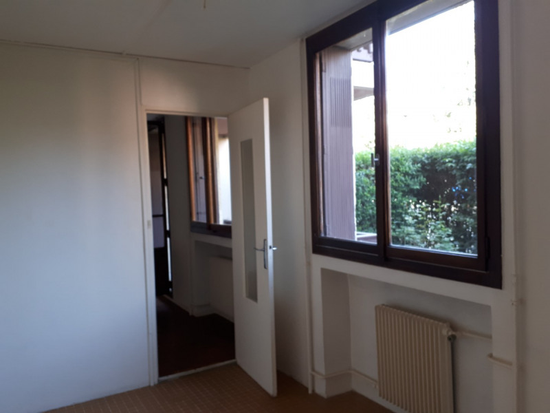 Sale apartment Aix-en-provence 210 000€ - Picture 4