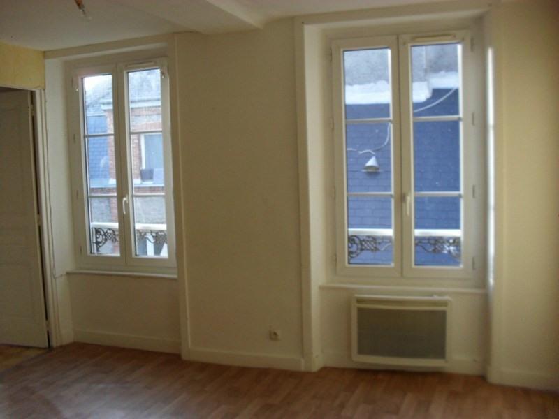 Alquiler  apartamento Carentan 313€ CC - Fotografía 1