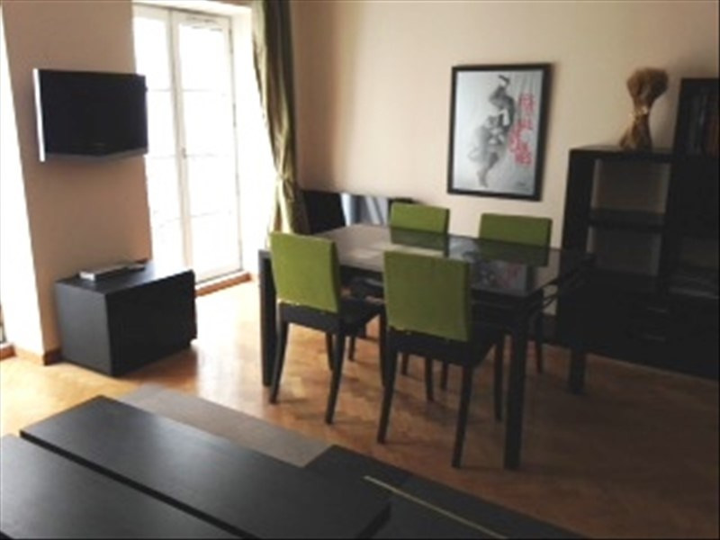 Vente appartement Paris 7ème 910 000€ - Photo 1