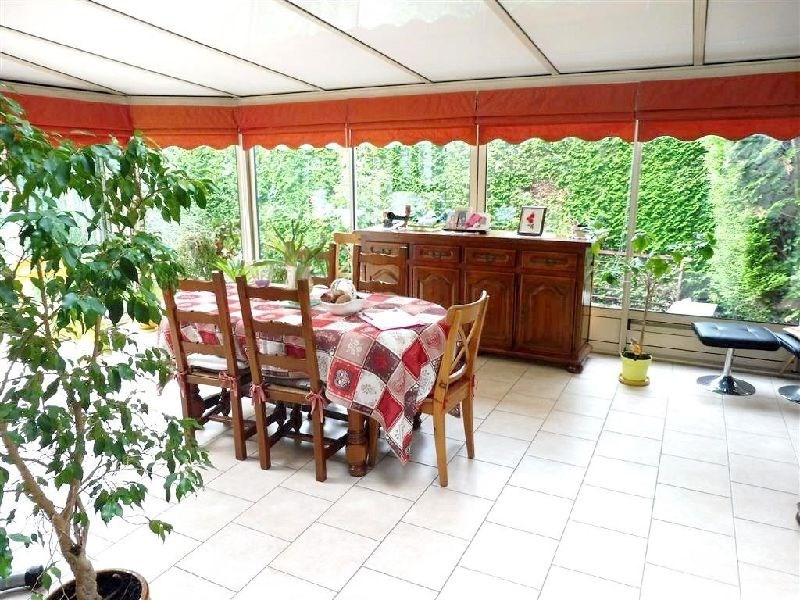 Vente maison / villa Villemoisson sur orge 475 000€ - Photo 4