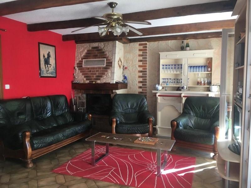 Vente maison / villa Châlons-en-champagne 222400€ - Photo 5