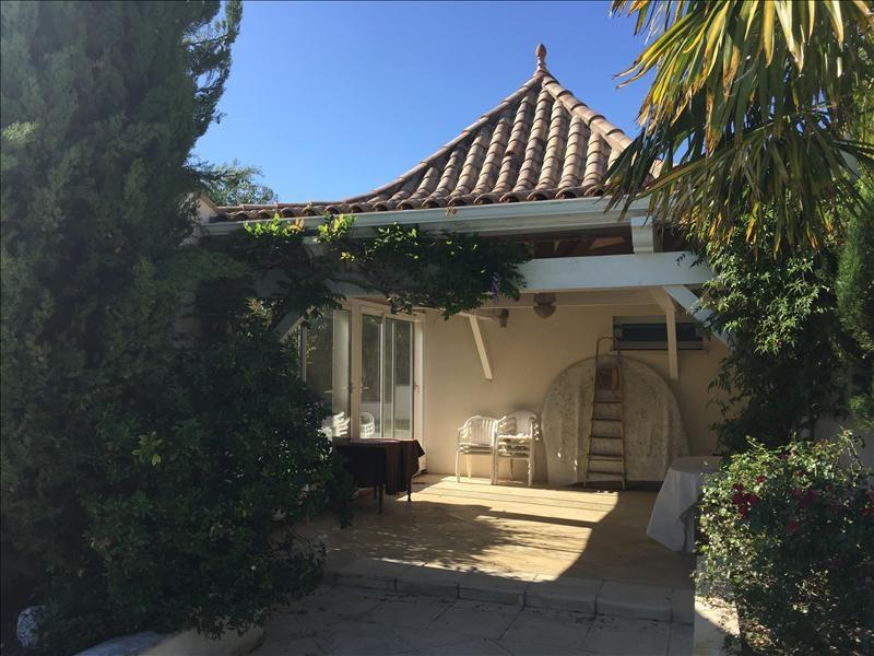 Vente de prestige maison / villa Breuillet 884000€ - Photo 3