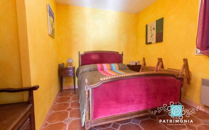 Sale house / villa Clohars carnoet 209000€ - Picture 4