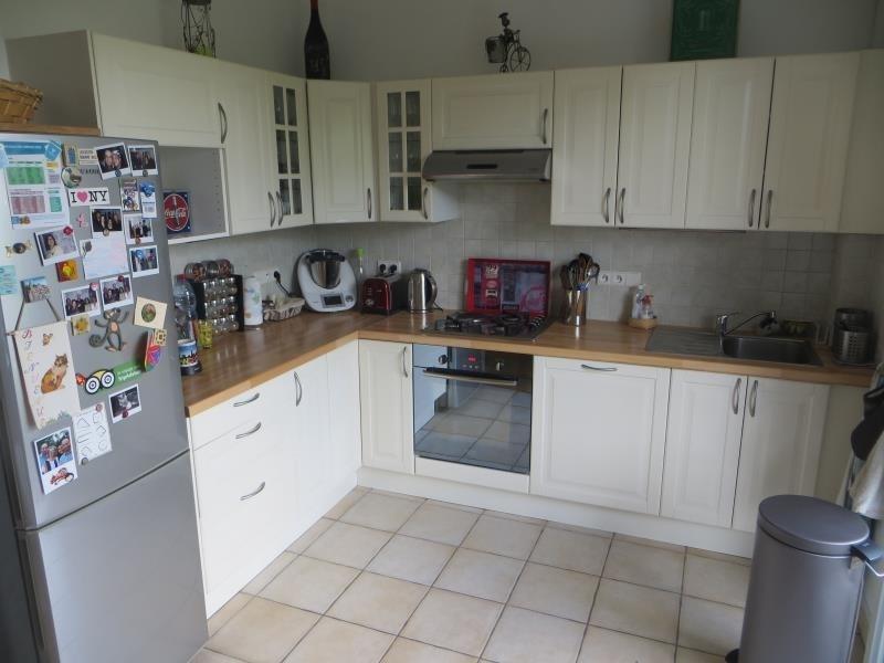 Sale apartment Clamart 480000€ - Picture 4