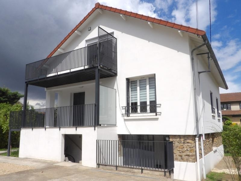Vente appartement Noisy le grand 379000€ - Photo 1