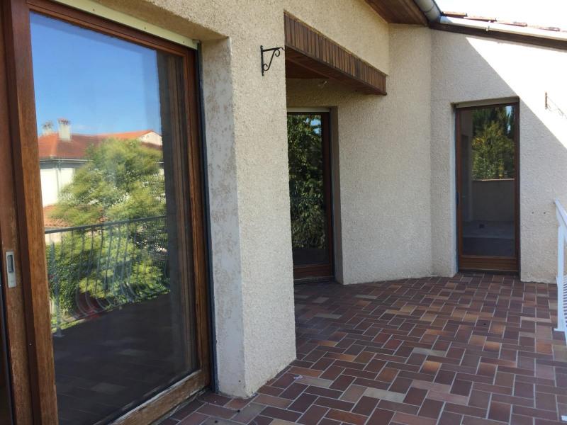 Verkoop  huis Albi 250000€ - Foto 7