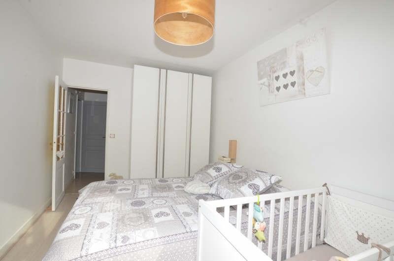 Vente appartement Bois d'arcy 194000€ - Photo 8