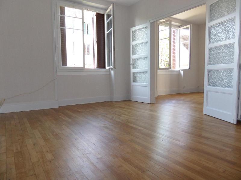 Location appartement Dijon 598€ CC - Photo 4