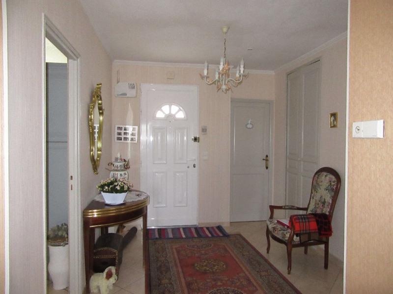 Vente maison / villa Boulazac isle manoire 249100€ - Photo 8