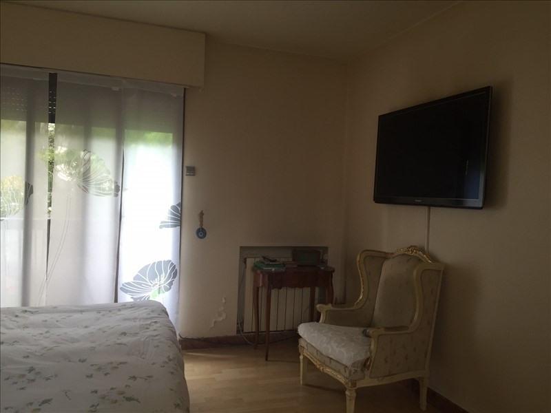 Vente de prestige maison / villa Montreuil 1290000€ - Photo 3