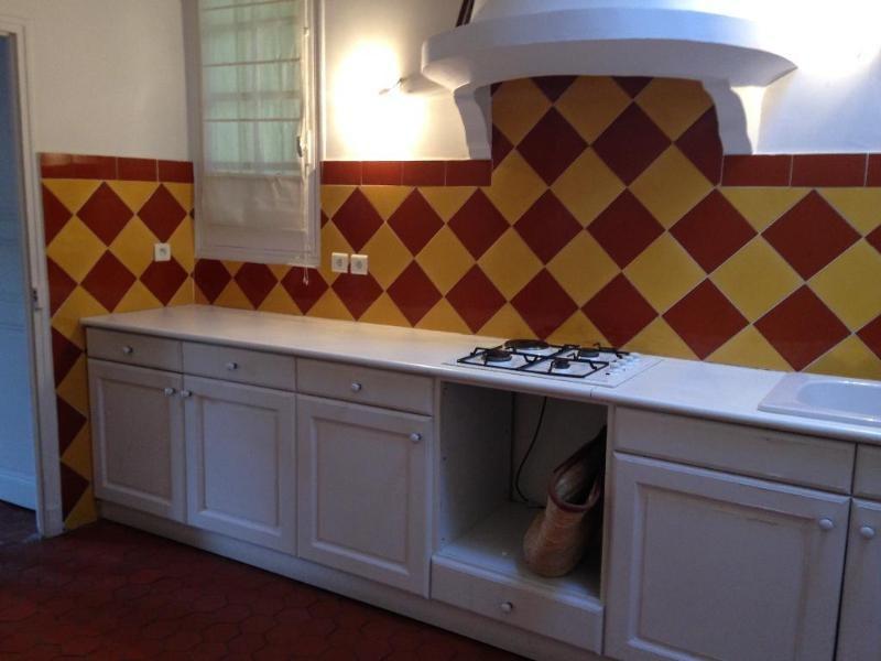 Location appartement Aix en provence 2183€ CC - Photo 3