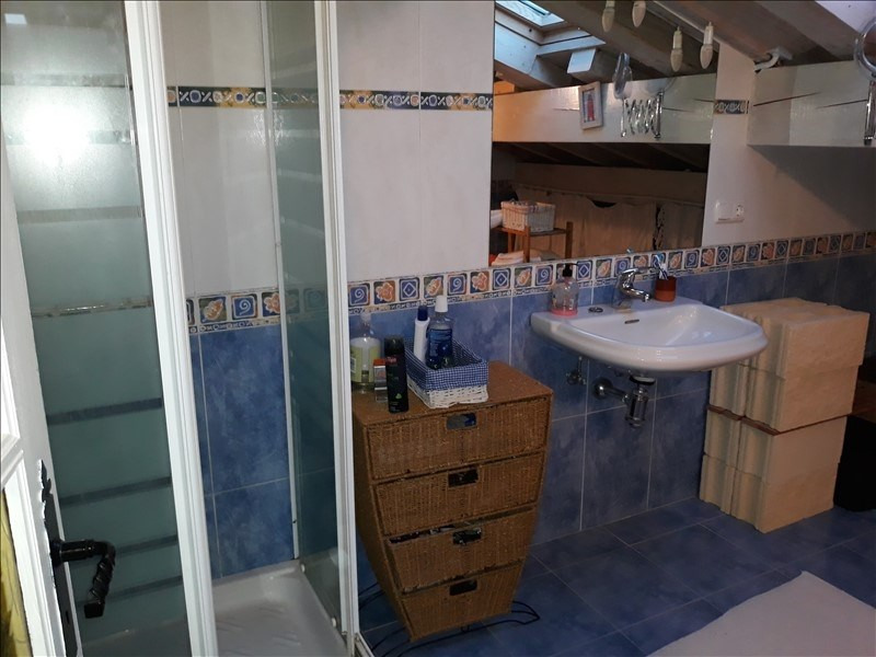 Vente de prestige maison / villa Urrugne 614000€ - Photo 6