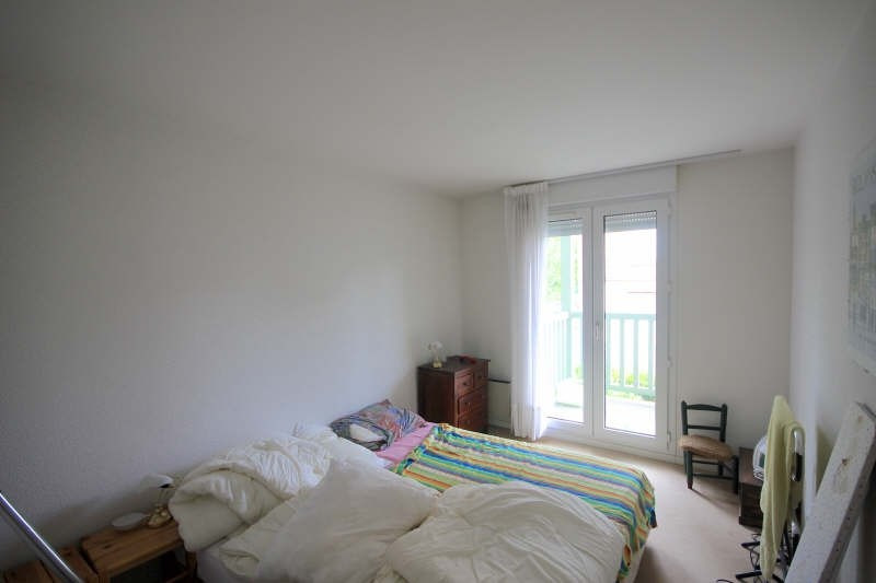 Vente appartement Villers sur mer 243800€ - Photo 6