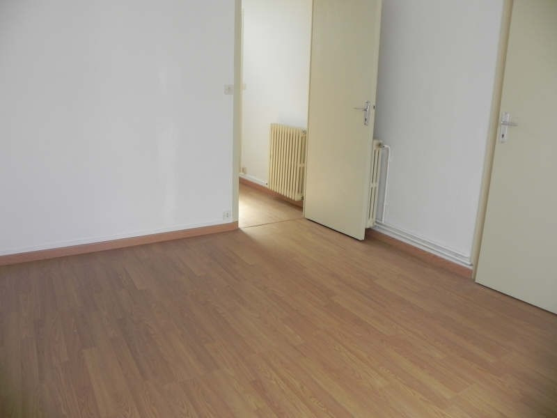 Vente appartement Perros guirec 74 200€ - Photo 3