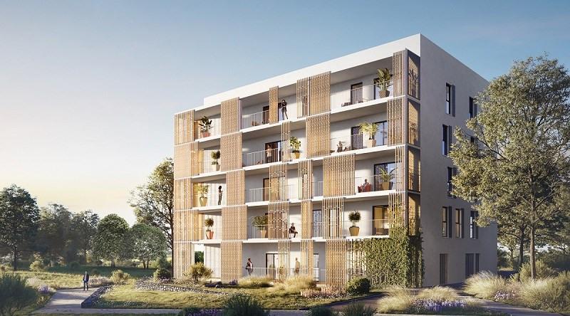 Venta  apartamento Reze 167000€ - Fotografía 2