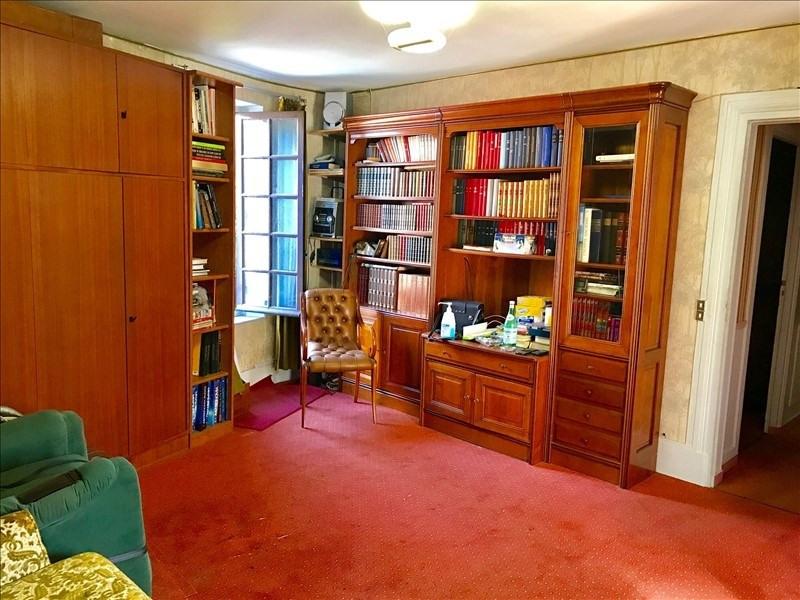 Sale house / villa Les clayes sous bois 430000€ - Picture 5