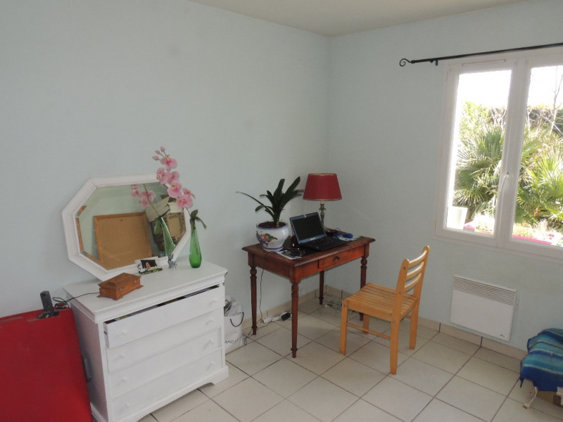 Vente maison / villa Royan 229 500€ - Photo 6