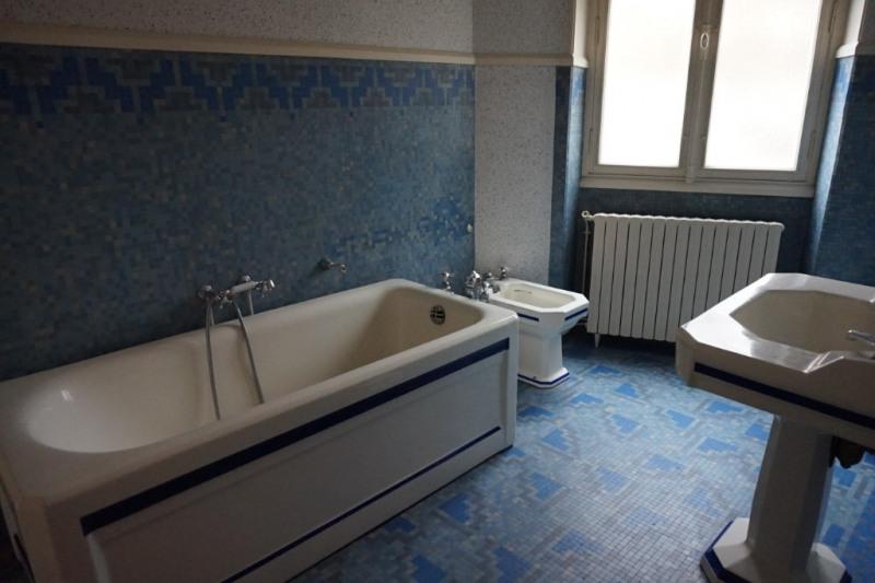 Vente immeuble Bordeaux 2987000€ - Photo 12