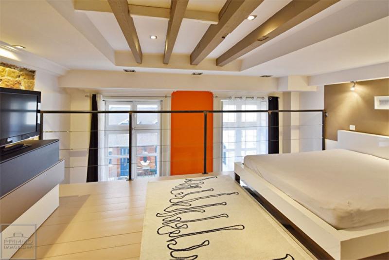Deluxe sale apartment Lyon 6ème 1450000€ - Picture 11