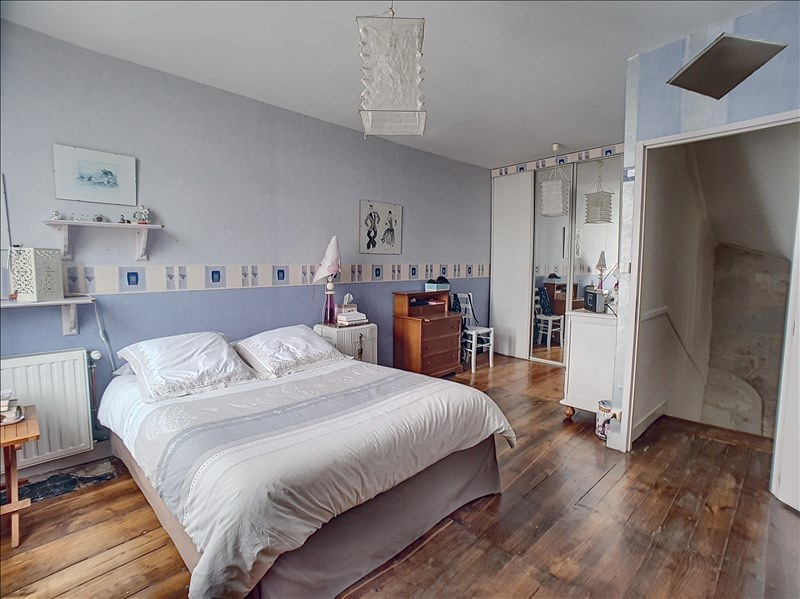 Viager maison / villa Angouleme 149800€ - Photo 6