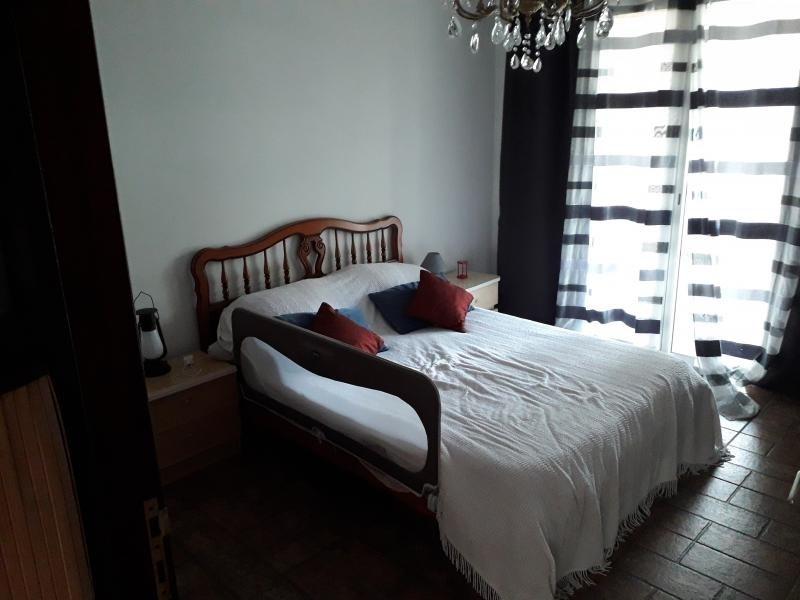 Rental house / villa La riviere 791€ CC - Picture 8