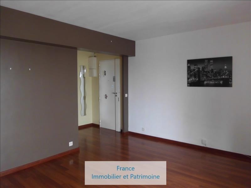 Sale apartment Montesson 252 280€ - Picture 5