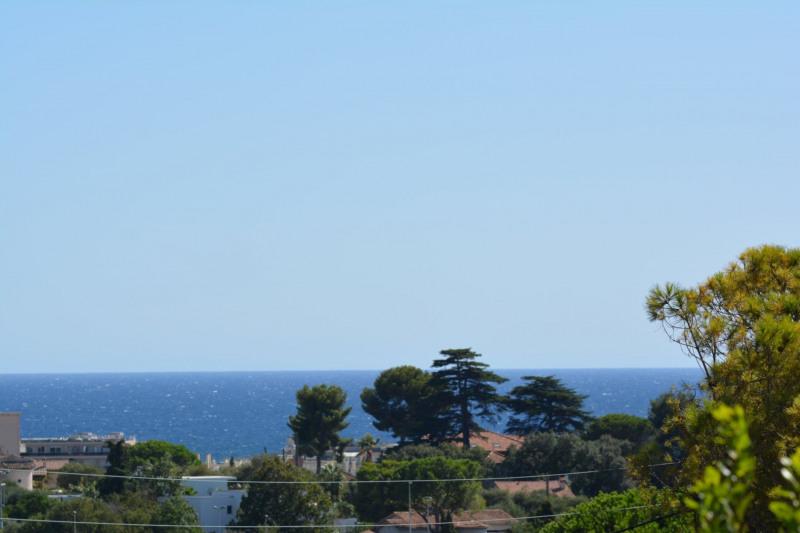Immobile residenziali di prestigio casa Antibes 799000€ - Fotografia 5