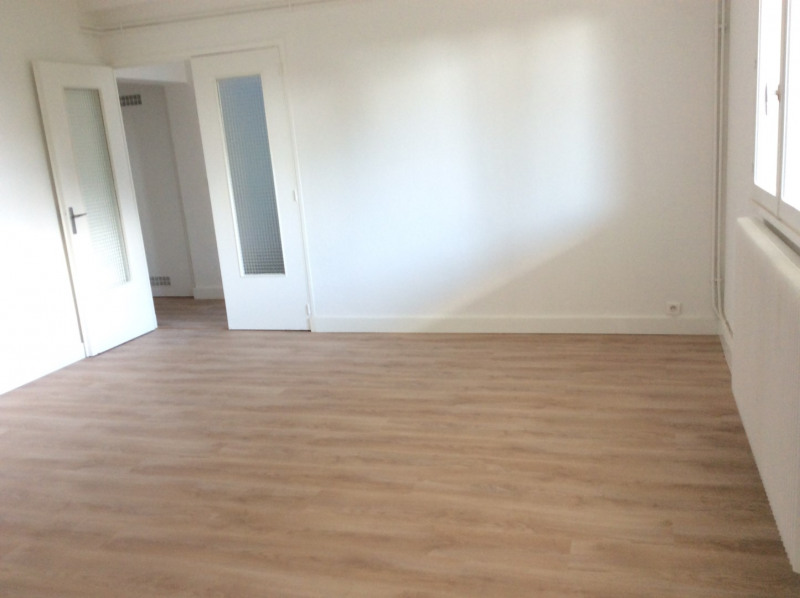 Location appartement Saint-raphaël 1 240€ CC - Photo 5