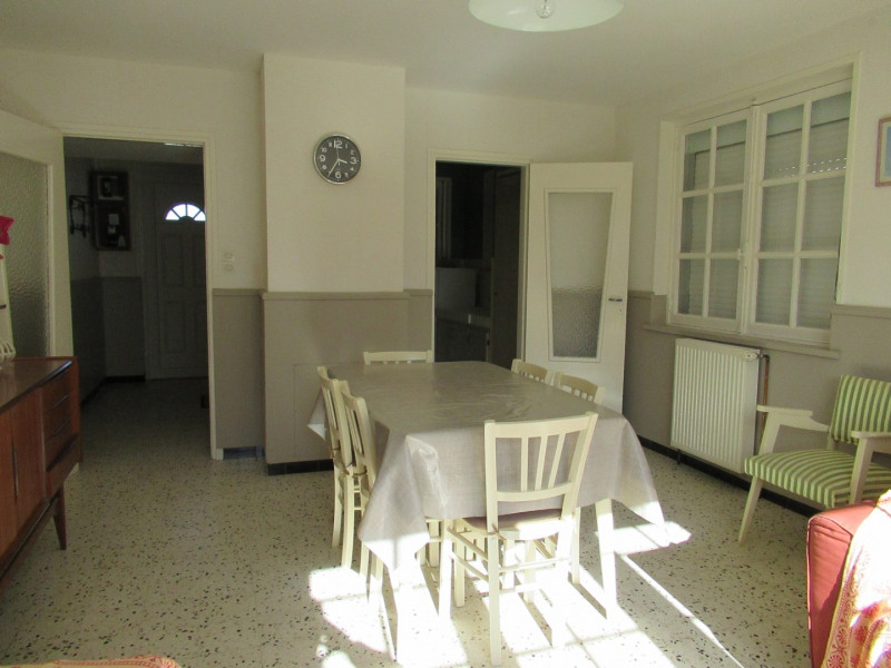 Location vacances maison / villa Stella plage 271€ - Photo 12
