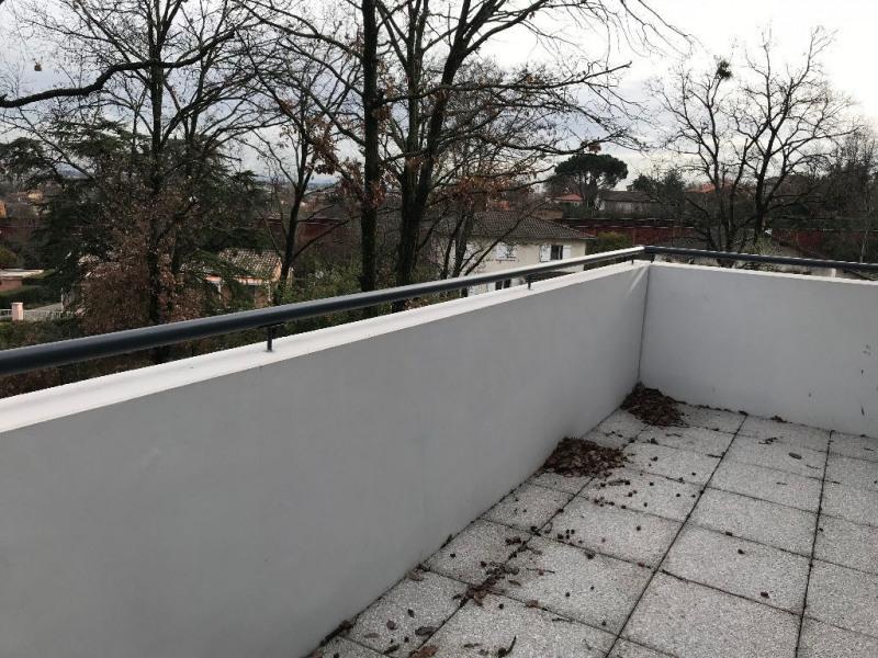 Location appartement Colomiers 732€ CC - Photo 6