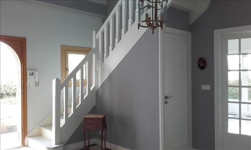 Sale house / villa Perros guirec 327442€ - Picture 4