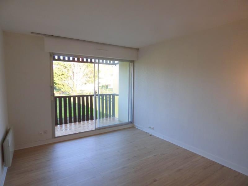 Sale apartment Villers sur mer 86400€ - Picture 2