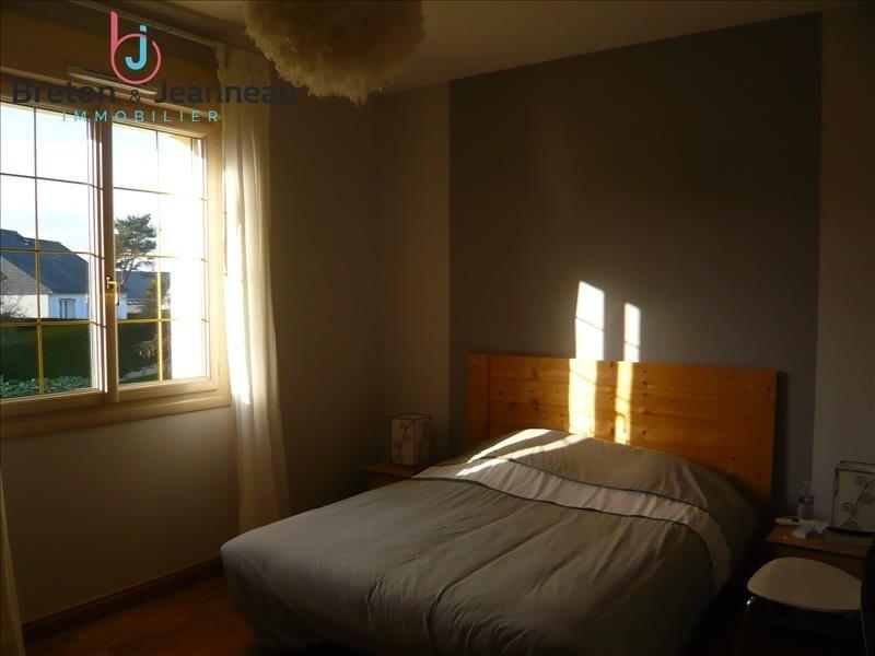 Sale house / villa Bonchamp les laval 254800€ - Picture 4