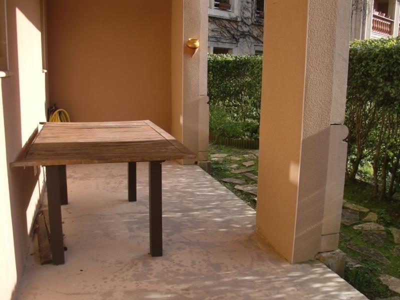 Sale apartment Ramonville st agne 319000€ - Picture 8