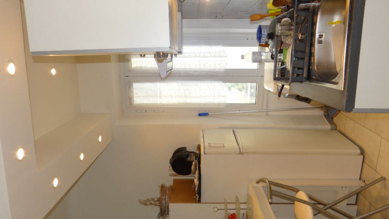 Investment property apartment Cagnes sur mer 78000€ - Picture 6