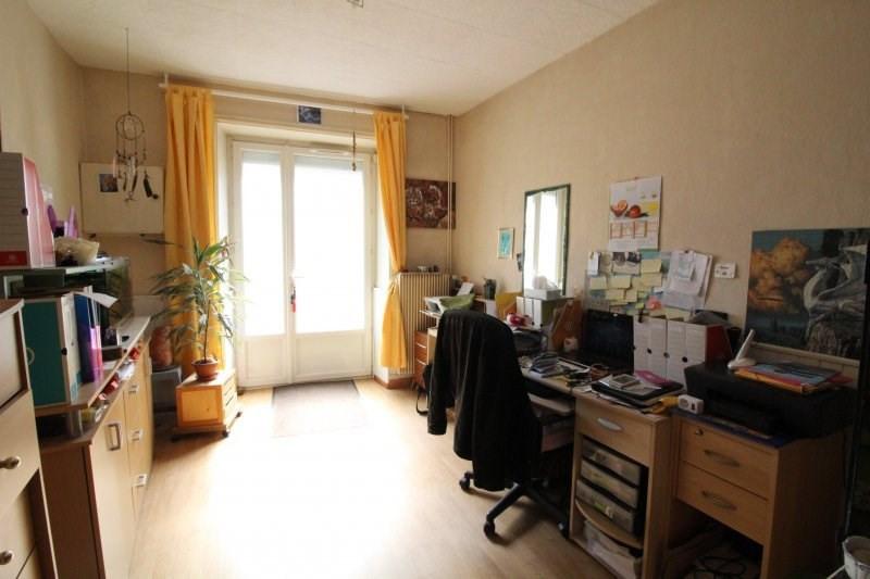 Produit d'investissement maison / villa La tour du pin 185000€ - Photo 4