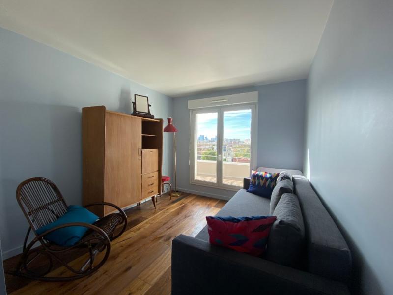 Location appartement Asnières sur seine 1650€ CC - Photo 6