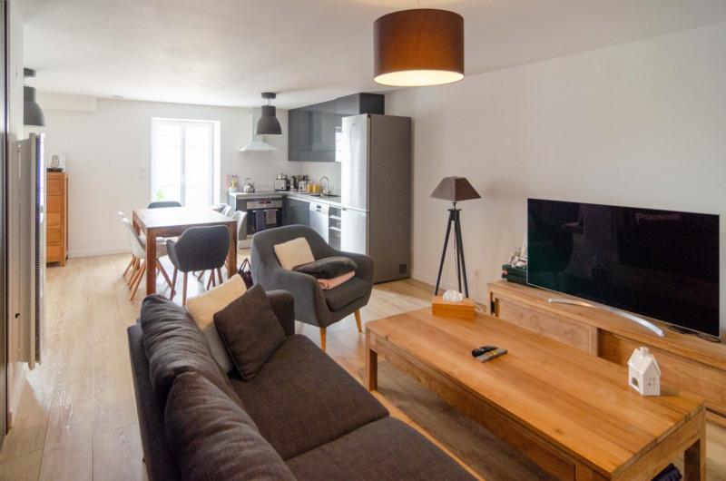 Vente appartement Mennecy 250000€ - Photo 4